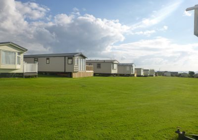 Own a Caravan at Llanungar 06